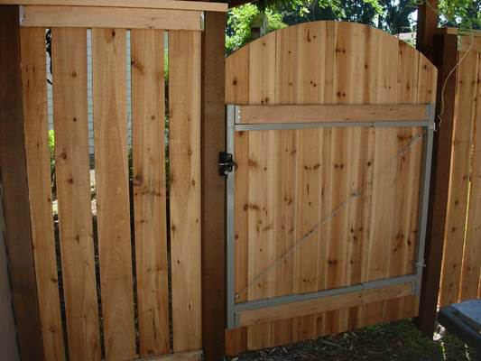 Ready Gate Anti Sag Kit For Wood Gates